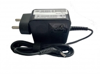 Lenovo GX20K11840 45W Laptop Adapter/Charger with Power Cord for Select Models of Lenovo
